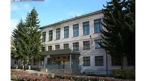 Чебоксарский педагогический колледж им. Н.В. Никольского Министерства